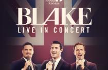 Blake 2020 Poster