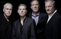 Dr Feelgood band