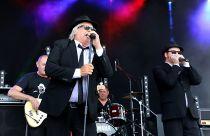 Jake & Elwood: Best Blues Brothers Show