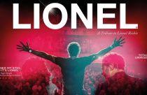 Lionel: Tribute to Lionel Richie