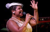 Ma Bessie