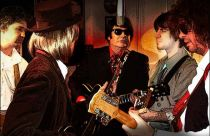 Roy Orbison And The Travelling Wilbury Show
