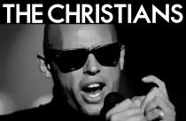Garry Christian