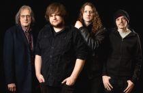 The band Catfirsh