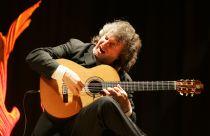 Eduardo Niebla