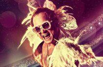 Taron Egerton as Sir Elton John